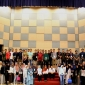 17 FEBRUARI  Sekitar Program 'International Education Visit Program from Indonesia'